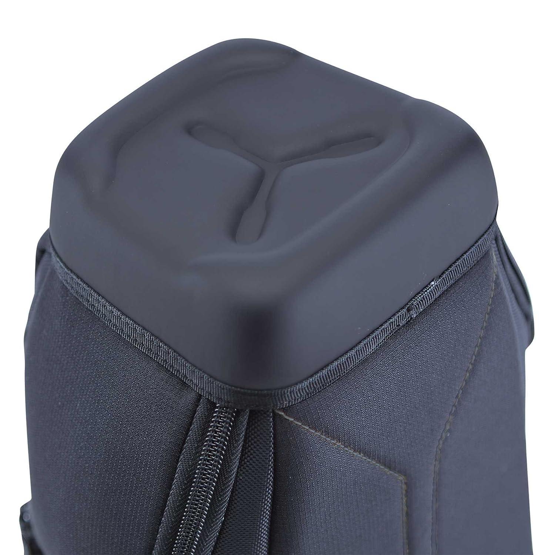 Case Logic SLRC221 - Bolsa para cámara SLR y Accesorios: Amazon.es ...