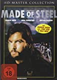 Made of Steel - HD-Master Collection