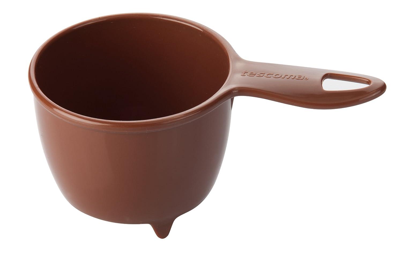 Tescoma 420614 Presto Filtro Caffe per Lavello Diametro 8 cm