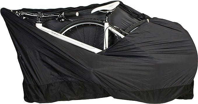 Bach Bag Bike Protection - Funda para Transporte de Bicicletas ...
