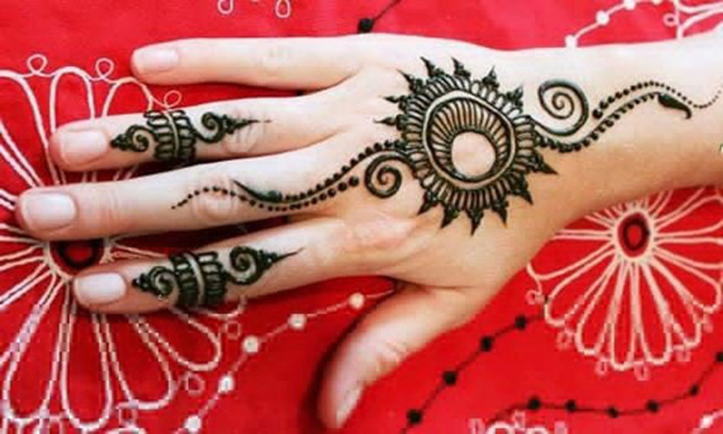 Mehndi Party List : Amazon mehndi designs for kids vol appstore android