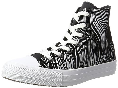 converse chuck taylor all stars sneaker donna