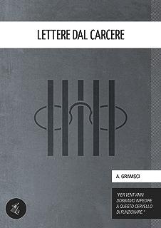 Amazon ebooks kindle i promessi sposi italian edition lettere dal carcere italian edition fandeluxe Image collections