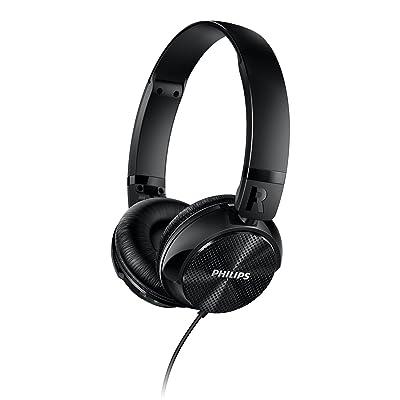 Philips SHL3750NC/27 Noise Cancellation Headphones