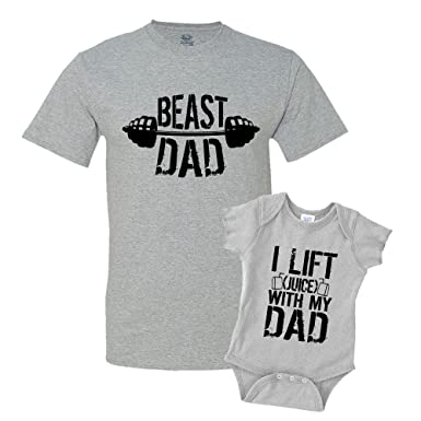 Matching Father Son Shirts wgZa5