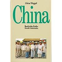 China. Zwischen Marx und Konfuzius