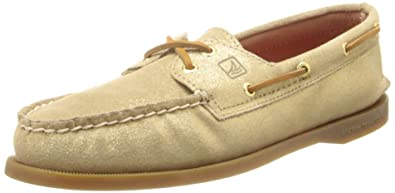 a51991182e Sperry Women s A o