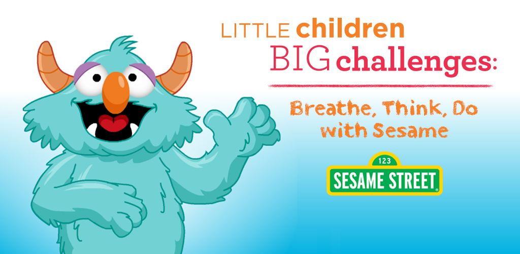 Amazon.com: Breathe, Think, Do with Sesame: Appstore for Android