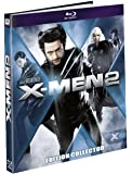 X-Men 2 [Édition Digibook Collector + Livret]