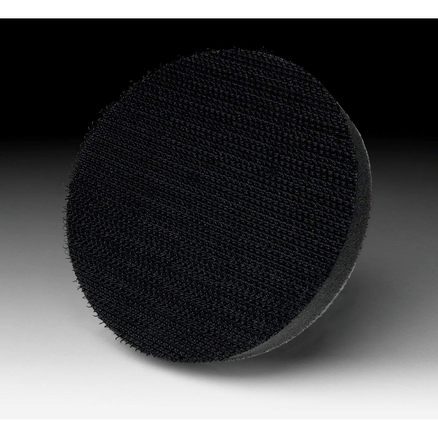 3M Popular products Hookit Soft Interface Mesa Mall Disc Pad 5 in 70166 x 1 2