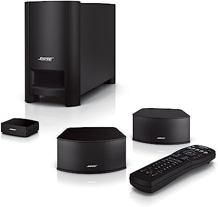 Original Interface Module for CineMate GS Series II digital home theater SH#