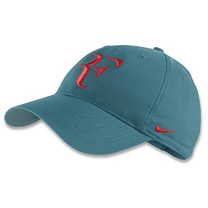 108fd9c939b Amazon.com  Nike Men`s Roger Federer