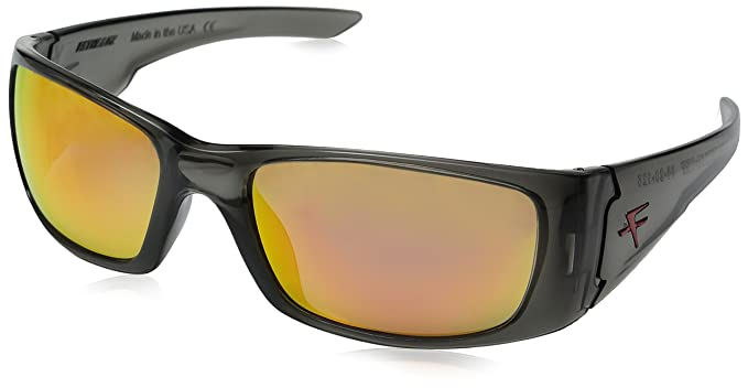 302063dae94 Image Unavailable. Image not available for. Color  Fatheadz Eyewear Men s Nitro  V2.0 ...