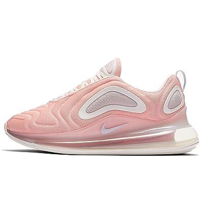| Nike Air Max 720 Womens Womens Ar9293 603