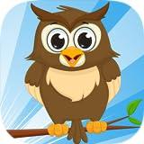 Preschool and Kindergarten Learning Games Free
