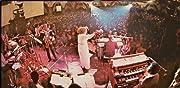 Bilder von Aretha Franklin