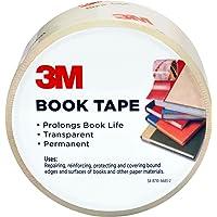 3M Scotch boek tape