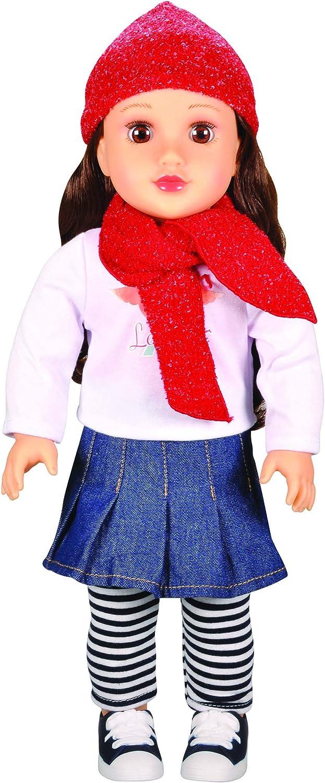 Kindred Hearts Dolls Tatum