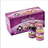 Papilon Food Flavours & Colours Culinary Essence (20 Ml X 10 Bottles)
