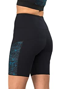Image result for activewear for petite women