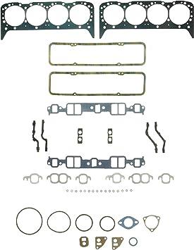Fel-Pro Premium HS7733SH2 Head Gasket Set Manufacturers Limited Warranty