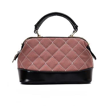 Neu Nähen Doktor Tasche Mini Handtasche Umhängetasche Damen ...