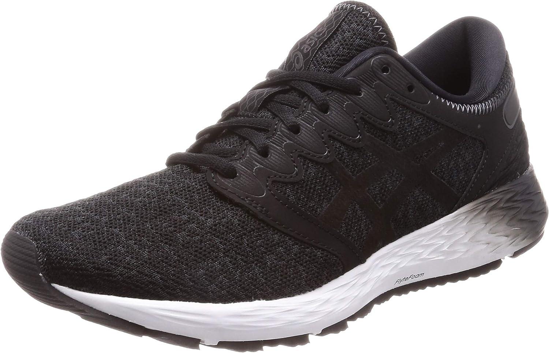 ASICS Roadhawk FF 2 MX Zapatillas para Correr: Amazon.es: Zapatos y complementos