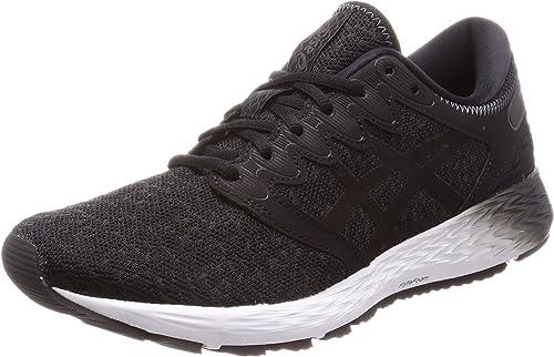 ASICS Roadhawk FF 2 MX Running Shoes
