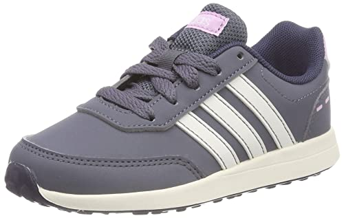 huge selection of 78163 5395a adidas Vs Switch 2 K, Scarpe Running Unisex-Bambini, Blu OnixFtwwht