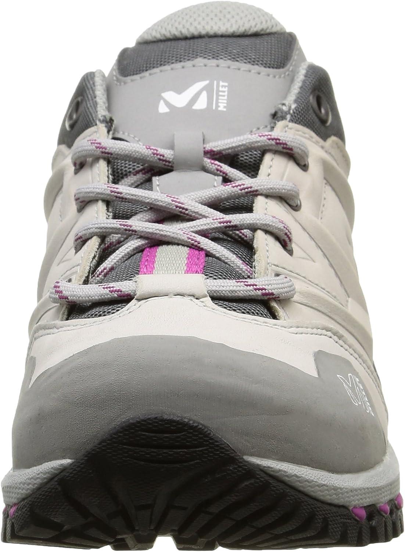 Millet LD Hike Up, Zapatillas de Senderismo para Mujer: Amazon.es: Zapatos y complementos