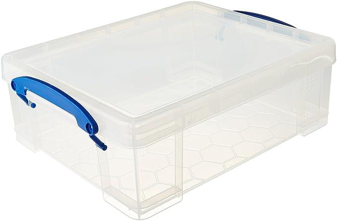 Amazon.com: Cajas realmente útiles 8.1C (Fivе Расk): Home ...