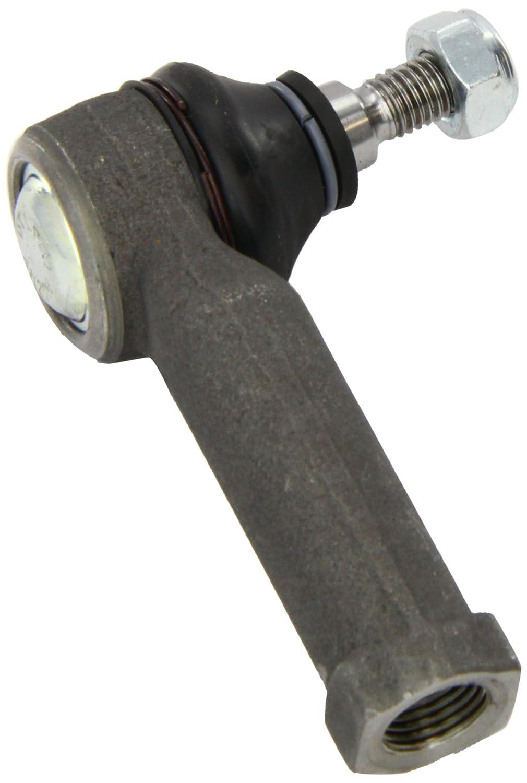 Delphi TA1618 Tie Rod