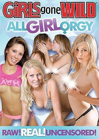 all girl orgy extreme xxx video