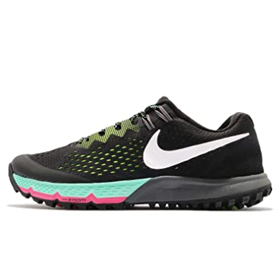 d789efc467c Image Unavailable. Image not available for. Color  NIKE Men s Air Zoom  Terra Kiger ...