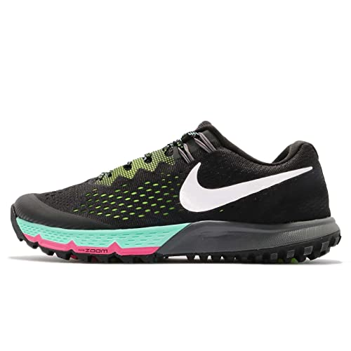 Zapatillas para trail Nike AIR ZOOM TERRA KIGER 4