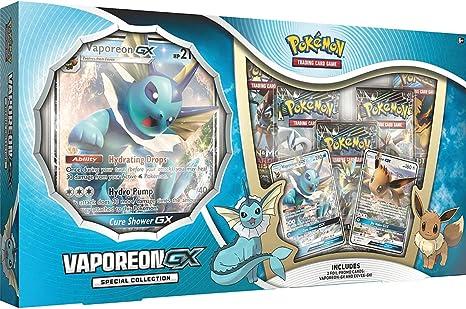 Sonstige Spielzeug-Artikel Pokémon Melmetal-GX Kollektion
