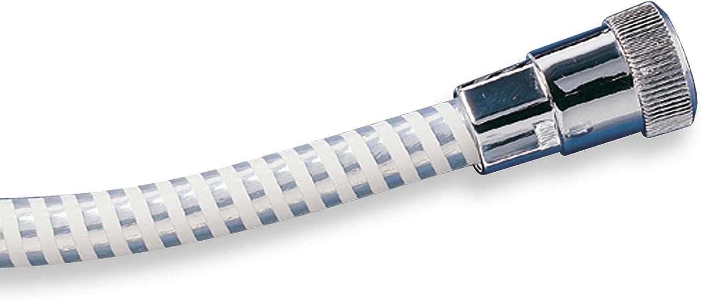 Blanco Tatay 3340101 Flexo Ducha 1,5 m