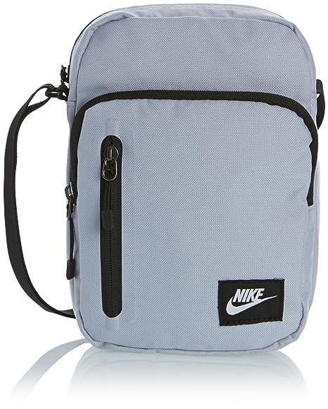 Nike Core Small Items II - Mochila de fitness y ejercicio ... 3aabdcfa8639a