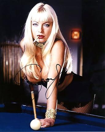 Busty nude jenna dolls Joker sex picture
