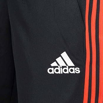 MUNSTER 2015/16 Rugby pantalones de chándal (: Amazon.es: Ropa y ...