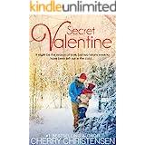Secret Valentine (Secret Series Book 2)