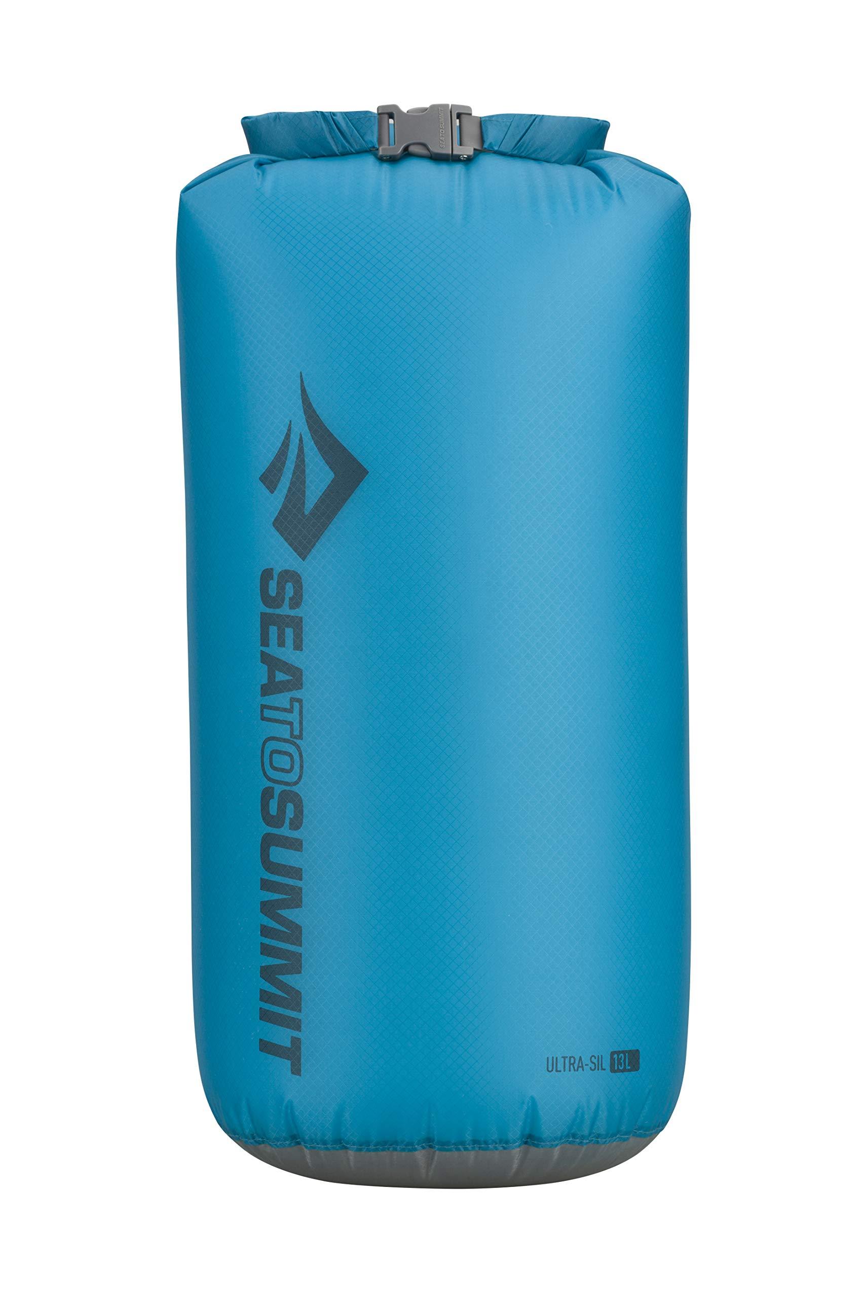 Sea to Summit Ultra-Sil Drysack Wasserfester Packsack Bild