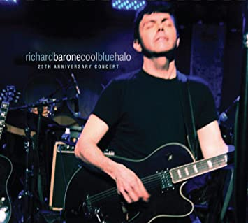 Image result for richard barone 25th