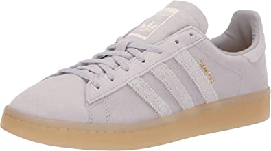 adidas chaussure femme taille 37