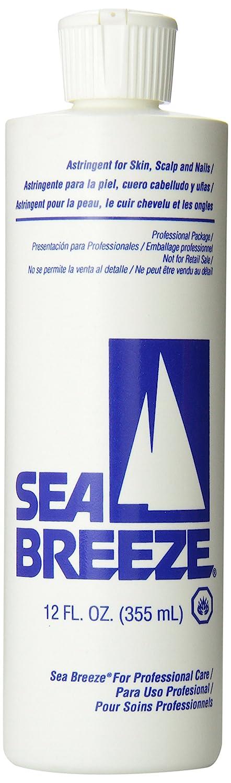 Seabreeze Astringent, 12 Ounce