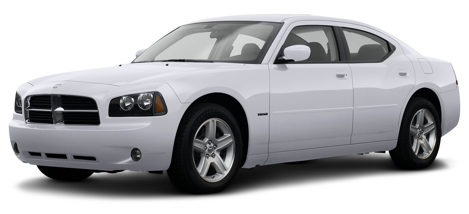 Picture of 2007 infiniti m35 4 dr awd exterior -  2008 Dodge Charger R T 4 Door Sedan Rear Wheel Drive