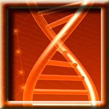 Amazon Com Dna Model Live Wallpaper Appstore For Android