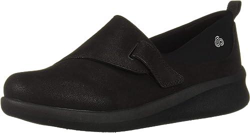 Clarks Women's Sillian 2.0 Ease Loafer