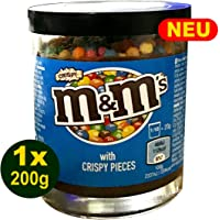 M&M'S Crema Spalmabile 200 gr