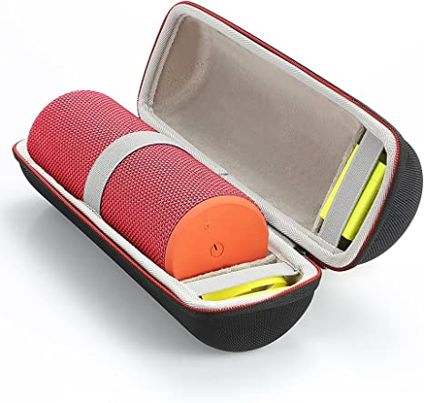 ue megaboom speaker amazon